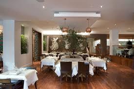 Aprender inglés y trabajar / Restaurant