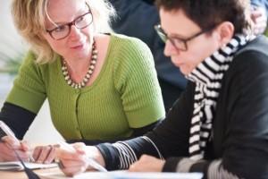 Inglés y Habilidades de Comunicación Internacional para Educación Superior